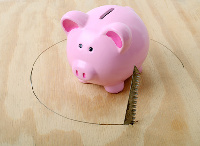 Bankenstresstest 2014