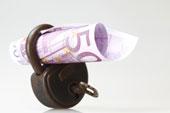 Sicherheit der Spareinlagen