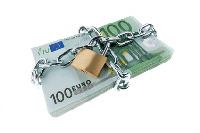 Einlagensicherung in Deutschland