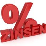 Vor der nächsten EZB Entscheidung locken Zinsgarantien