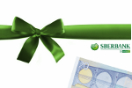 Sberbank_Startguthaben