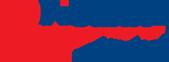 Logo der Fibank. 20-jähriges Bestehen!