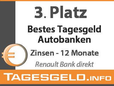 testsiegel-autobankvergleich-renaultbankdirekt
